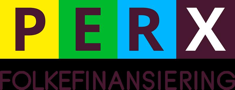 perx folkefinansiering